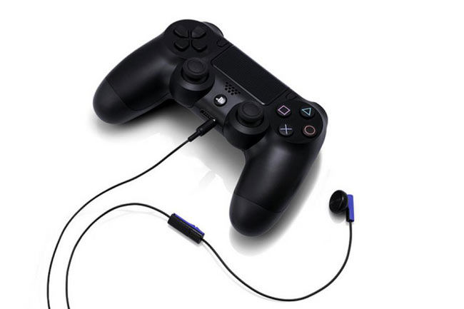 ps4-chat