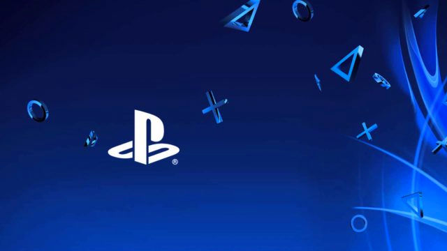 ps4-disponibile-l-aggiornamento-software-5-01
