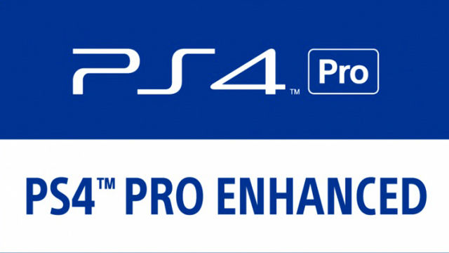 ps4-pro-i-giochi-supportati-sono-a-quota-250