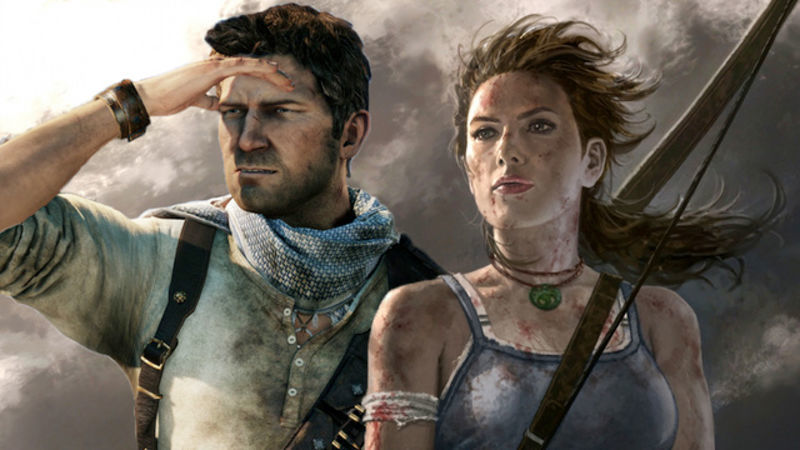 ps4-pro-vs-ps4-comparazione-grafica-uncharted-4-e-tomb-raider