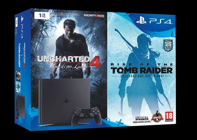 ps4-slim-bundle