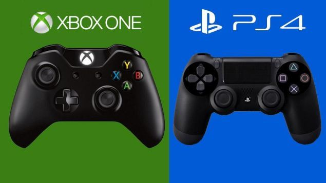 ps4-vs-xbox-one-console-vendute-e-utenti-attivi-aggiornati-al-2016