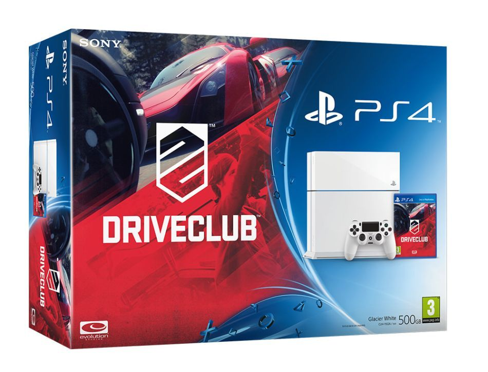 ps4_driveclub_bundles-1
