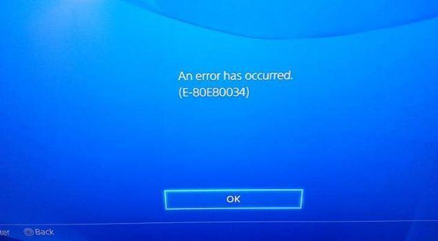 psn-errors