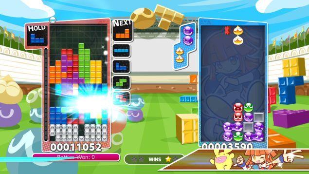 puyo-puyo-tetris-4-video-tutorial-migliorano-la-nostra-tecnica