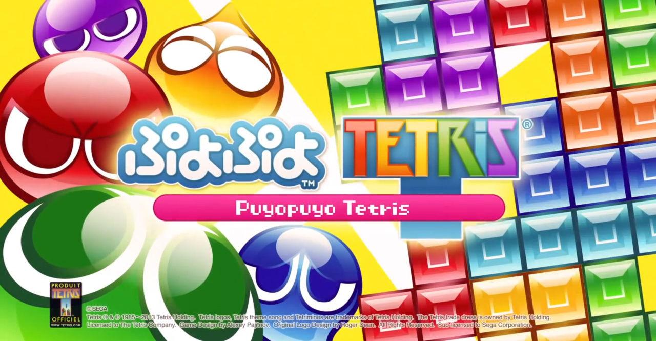 puyo-puyo-tetris-confermato-l-arrivo-in-occidente