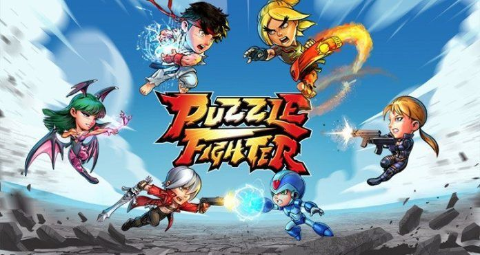 puzzle-fighters-trucchi
