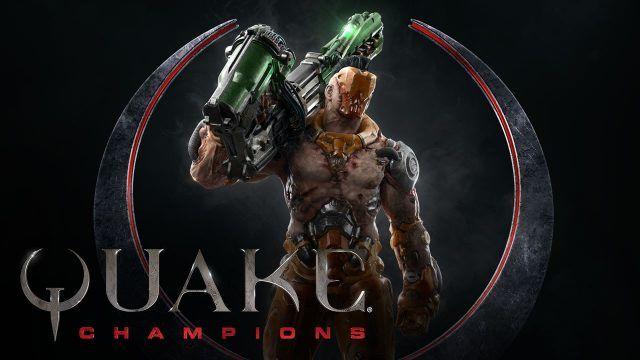 quake-champions-aggiornamento