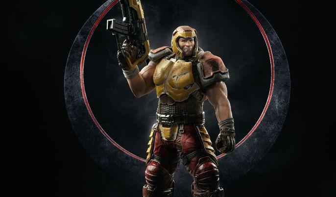 quake-champions-ranger