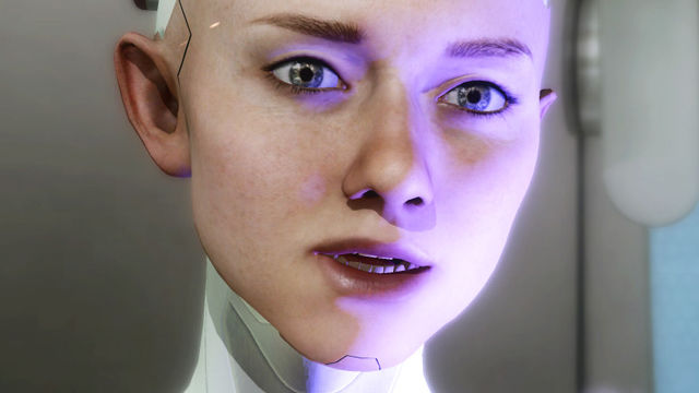 quantic-dream-david-cage-rivede-la-tech-demo-kara
