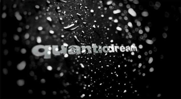 quantic-dream-logo-ppb