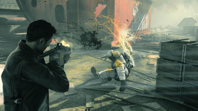 quantum-break-due-video-risvolti-trama