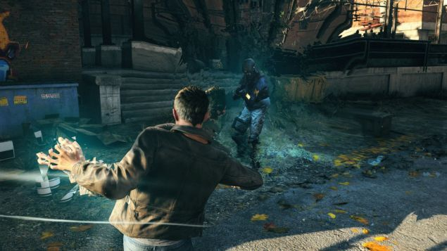 quantum-break-pc-requisiti-sistema-minimi-raccomandati