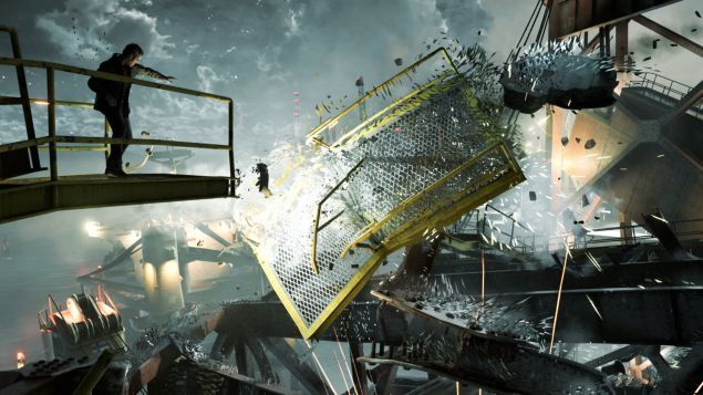 quantum-break-pc