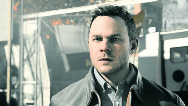 quantum-break-pc_1