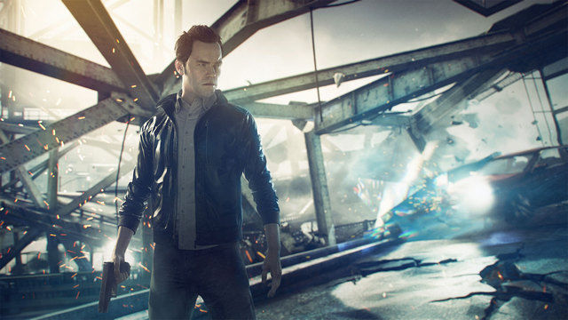 quantum-break-remedy-risoluzione