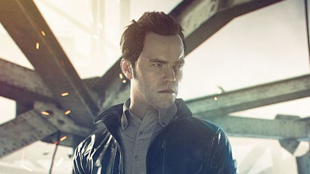 quantum-break-video-nuove-features