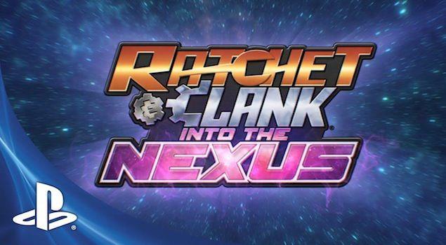 r6clank