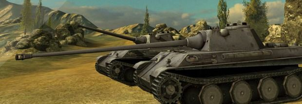 r_world-of-tanks-blitz_notizia