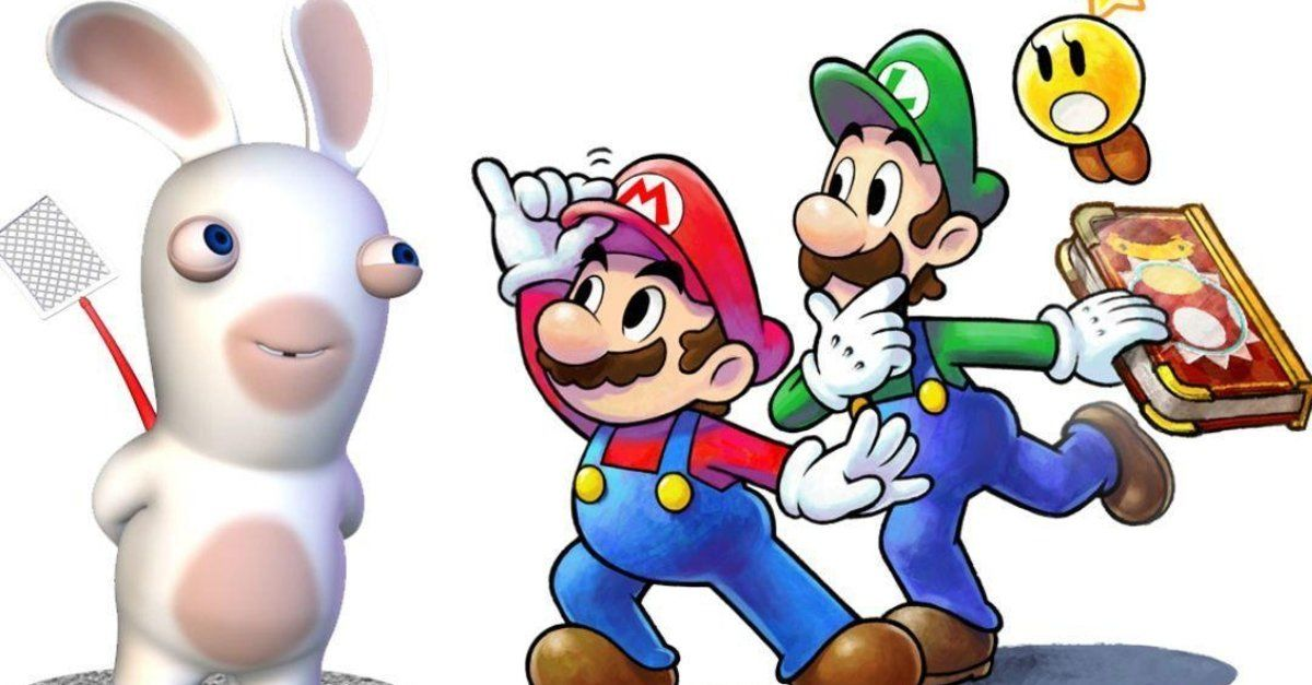 rabbids-kingdom-battle-nuovi-rumor