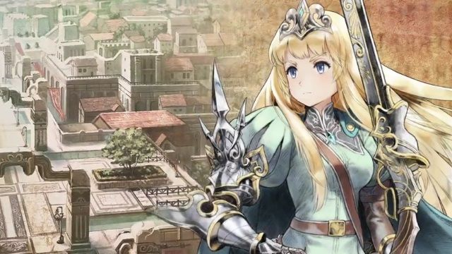 radiant-historia-perfect-chronology-data-3ds
