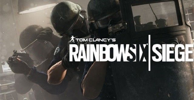 rainbow-six-siege-closed-beta