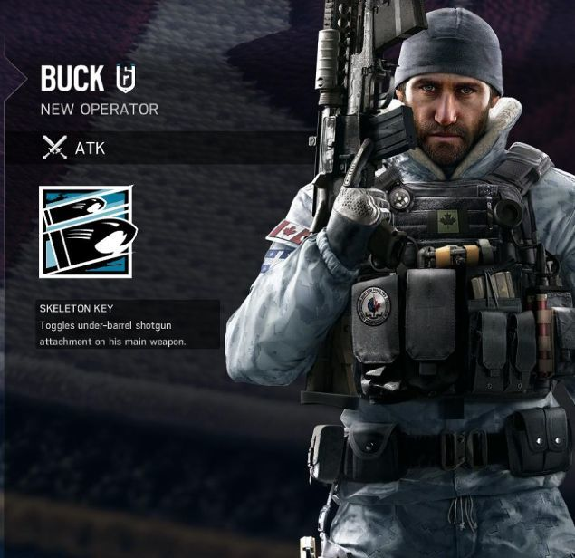 rainbow-six-siege-dettagli-dlc-operation-black-ice