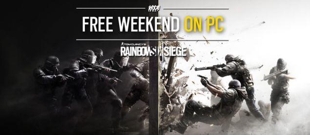 rainbow-six-siege-gratis-fine-settimana