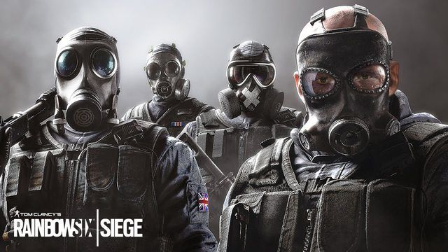 rainbow-six-siege-open-beta
