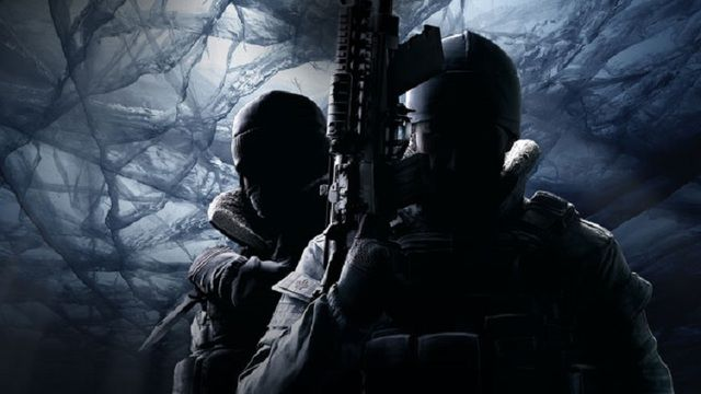 rainbow-six-siege-operation-black-ice-disponibile-gratis