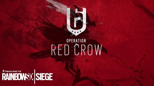 rainbow-six-siege-operation-red-crow-ha-una-data-di-uscita