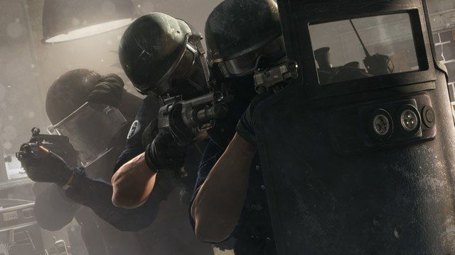 rainbow-six-siege-requisiti-pc