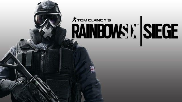 rainbow-six-siege-season-3-mappe