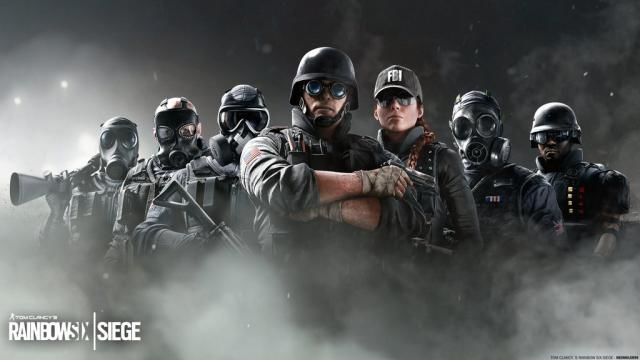 rainbow-six-siege-season-3-patch