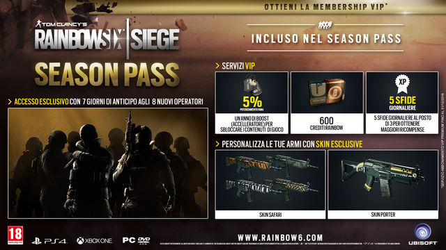 rainbow-six-siege-season-pass