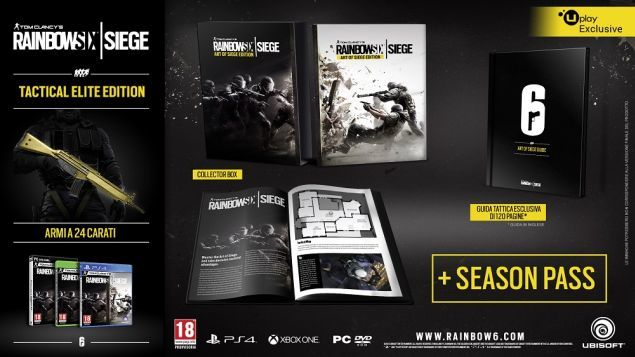 rainbow-six-siege-special-edition