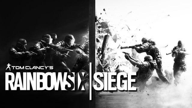 rainbow-six-siege-weekend-gratuito