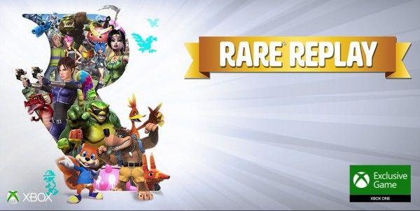 rare-replay-peso-xbox-one