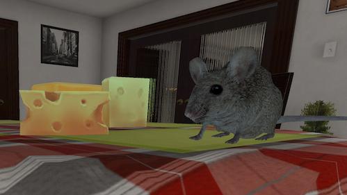 rat-simulator-ds1-670x377-constrain