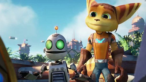 ratchet-and-clank-annunciato-ps4