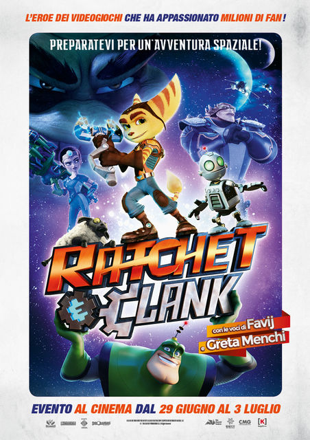 ratchet-and-clank-film