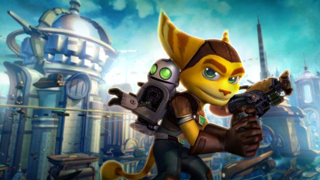 ratchet-clank-trailer-lancio-italiano