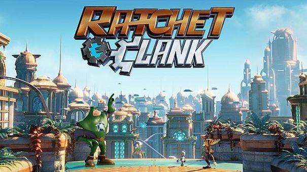 ratchet-clank_2