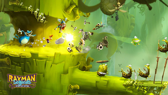 rayman-legends-definitive-edition-la-demo-torna-su-switch