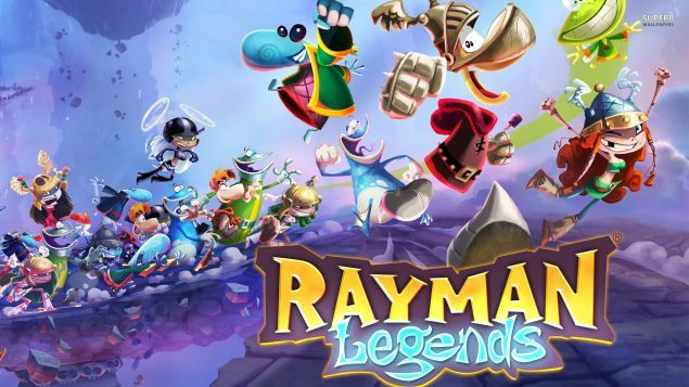 rayman-legends-origins-day-one-edition-amazon