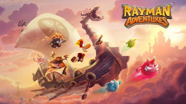 rayman_adventures_key_art_151029_5pm_cet