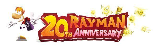 rayman_brand_anniversary_logo_horizontal