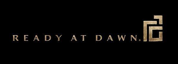 ready_at_dawn-nuovo-gioco