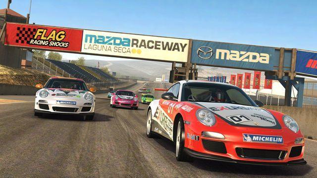 real-racing-3_1