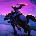 Realm royale guida